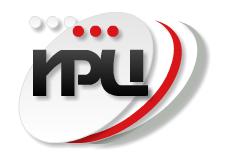 logo_irc-dubna[1]