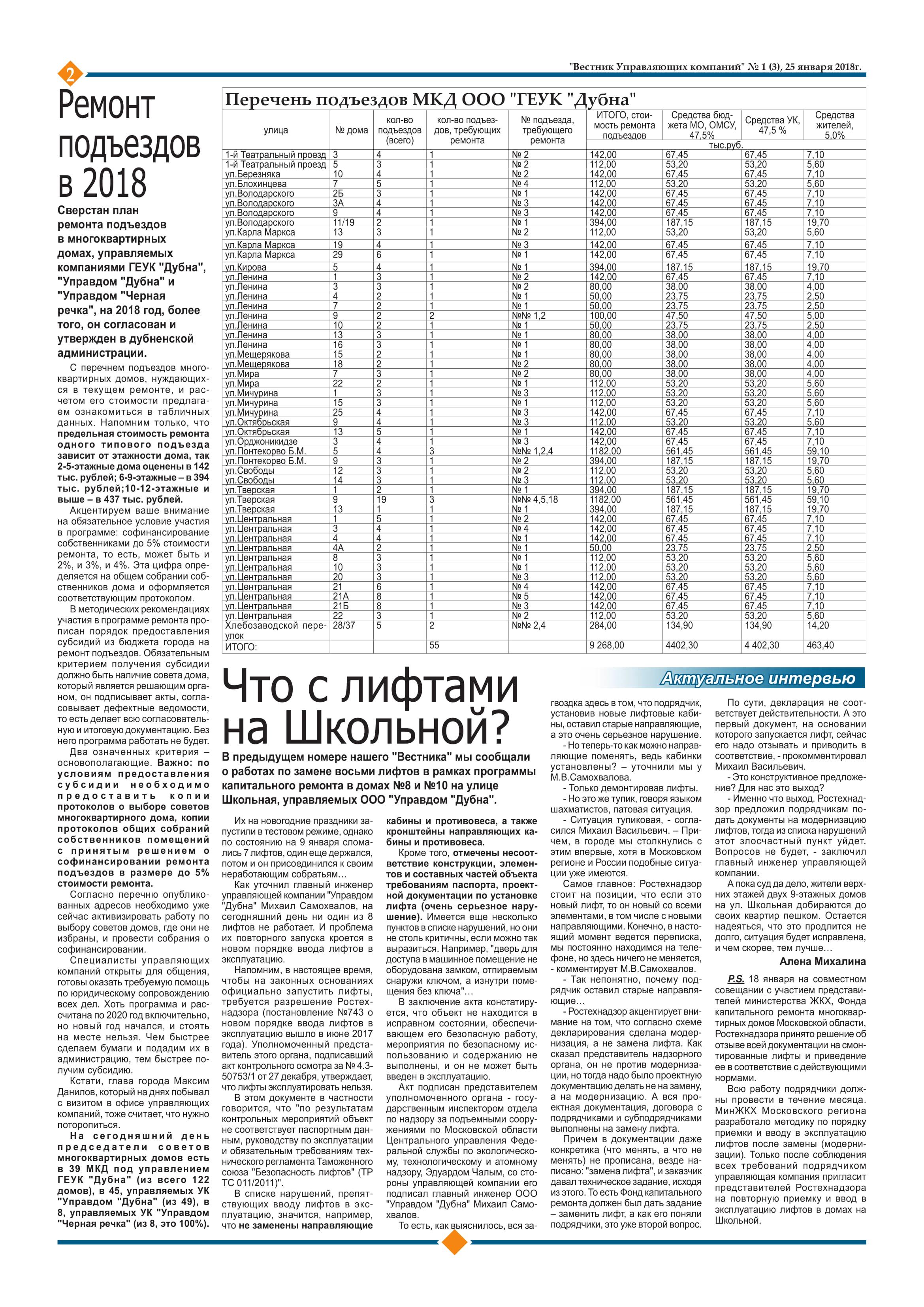 ВУК_выпуск_3_от_25.01.2018-2